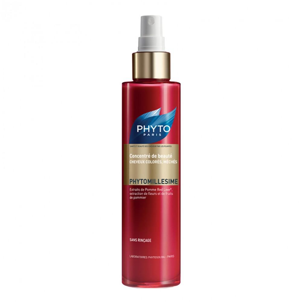 Phyto Phytomillesime Spray per Capelli Trattati 150ml - Arcafarma.it