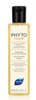 PHYTOCOLOR SHAMPOO PROTETTIVO COLORE - Farmacia 33