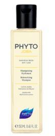 PHYTOJOBA SHAMPOO IDRATANTE - Farmacia 33