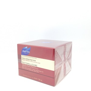 PHYTOMILLESIME MASCHERA 200 ML - Farmacia 33