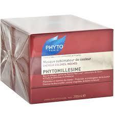 PHYTOMILLESIME MASCHERA 200 ML - Antica Farmacia Del Lago