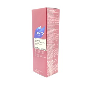 PHYTOMILLESIME SHAMPOO 200 ML - Farmacia 33