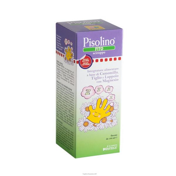PISOLINO FITO 150ML prezzi bassi