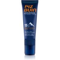 PIZ BUIN MOUNTAIN CREAM SPF15 50 ML - pharmaluna