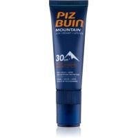 PIZ BUIN MOUNTAIN CREAM SPF30 50 ML - pharmaluna