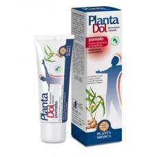 Plantadol Bio Pomata 50 ml - Farmalilla