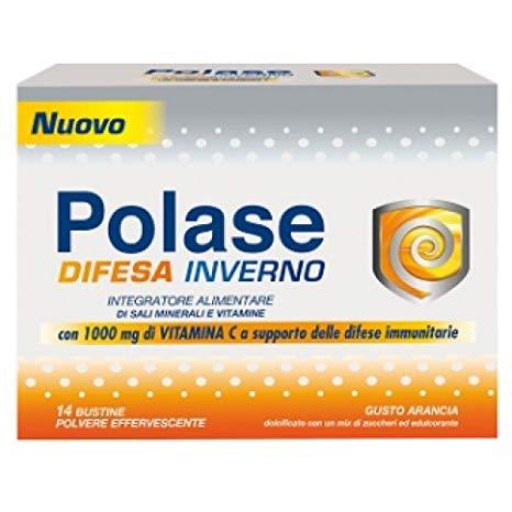 POLASE DIFESA INVERNO 28 BUSTINE TP 19 - Farmafamily.it