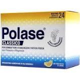 POLASE LIMONE 24 BUSTE PROMO 2021 - farmaciafalquigolfoparadiso.it