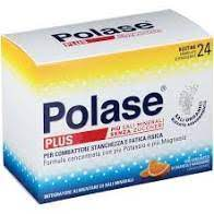 POLASE PLUS 24 BUSTE PROMO 2021 - Spacefarma.it