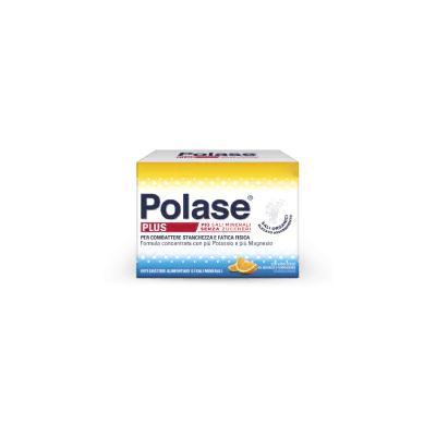 POLASE PLUS 36 BUSTE PROMO 2021 - Farmastar.it