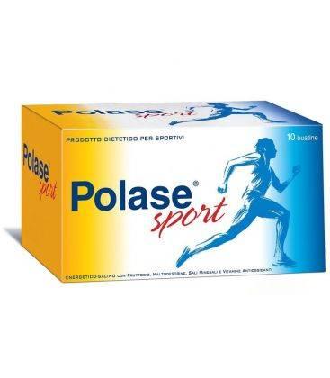 POLASE SPORT 10 BUSTINE PROMO - pharmaluna