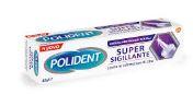 POLIDENT SUPER SIGILLANTE 40 G - Farmacia 33