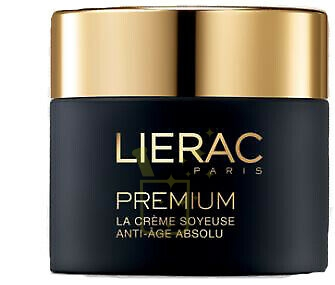PREMIUM LA CREME SOYEUSE 50 ML - Farmawing