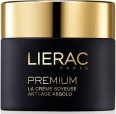 PREMIUM LA CREME SOYEUSE 50 ML - Farmapc.it