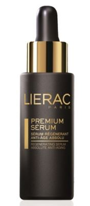 Lierac Linea Premium Le Serum Booster Anti-Age Absolu Siero Anti-Età 30 ml - Farmacia 33