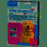 PREVENDOG CANE MAGGIORE 25 KG (1 COLLARE DA 75 CM) - La farmacia digitale
