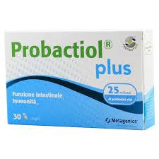 PROBACTIOL PLUS PROTECT AIR 30 CAPSULE - FarmaHub.it