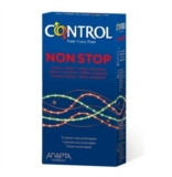 PROFILATTICO CONTROL NON STOP 6 PEZZI - Farmafamily.it