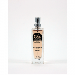 PROFUMO PETITE DONNA PALLF30ML - Farmaciasconti.it
