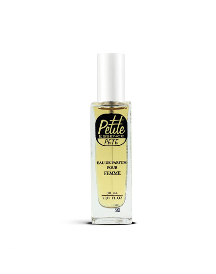 PROFUMO PETITE DONNA PETE 30ML - Farmaciasconti.it