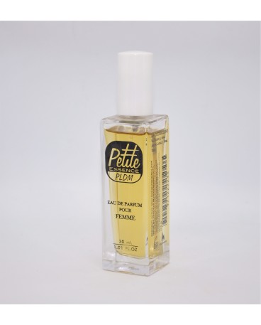 PROFUMO PETITE DONNA PLDM 30ML - Farmaciasconti.it