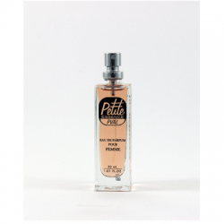 PROFUMO PETITE DONNA PVAL 30ML - Farmaciasconti.it