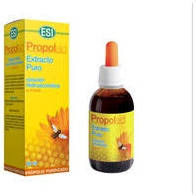 PROPOLAID ESTR PURO 50ML - Iltuobenessereonline.it
