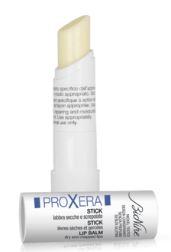BioNike Proxera Stick Riparatore Labbra - Farmacia 33