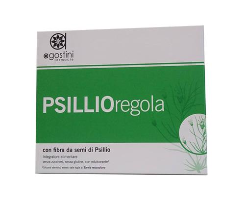 LFP PSILLIOREGOLA 20 BUSTE - Farmafirst.it