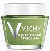 PT ALOE V MASK P 75 ML scad. 06/21 - Farmaunclick.it