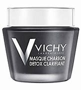 PT CHARCOAL MASK FR/EN/SCAN 75 ML-scadenza 07/ 21 - Farmaunclick.it