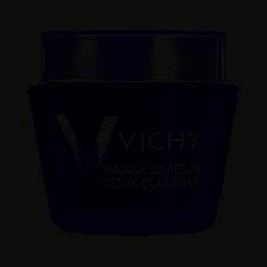 VICHY MASCHERA DETOX - Farmajoy