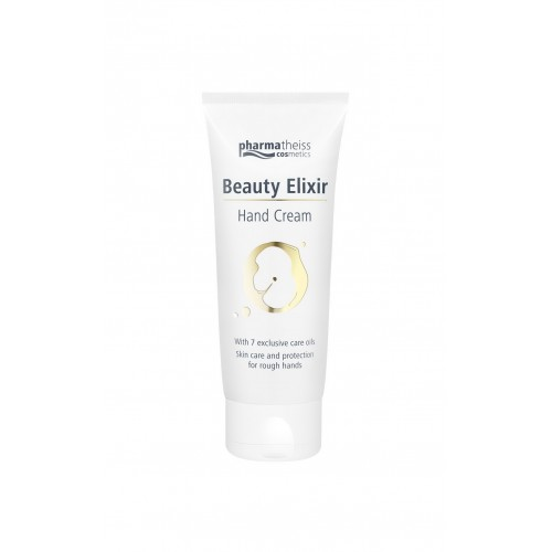 PTC  BEAUTY ELIXIR HAND 75 ML - Farmapage.it