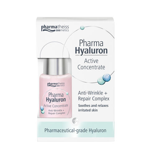PTC HYALURON ELISIR ANTI-WRINKLE + SOOTHING ROSA 13 ML - Farmapage.it