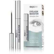 PTC Hyaluron Elisir Eyelash Stimulator 2,7ml - Arcafarma.it