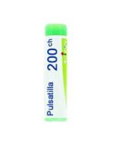 PULSATILLA 200CH GL 1G - Farmafirst.it
