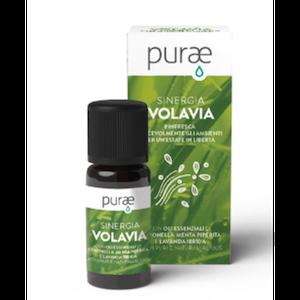 Purae Sinergia Volavia 10ml - Sempredisponibile.it