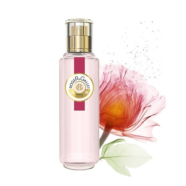 R&G ROSE EAU PARFUMEE 30ML - Iltuobenessereonline.it