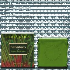 RABARBARO SAPONE PROFUMATO 100 G - Farmaconvenienza.it