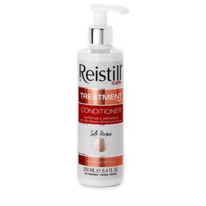 REISTILL BALSAMO Nutritive & Repairing  - Farmajoy