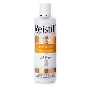 REISTILL SH Repair Anti-Age    - Farmajoy