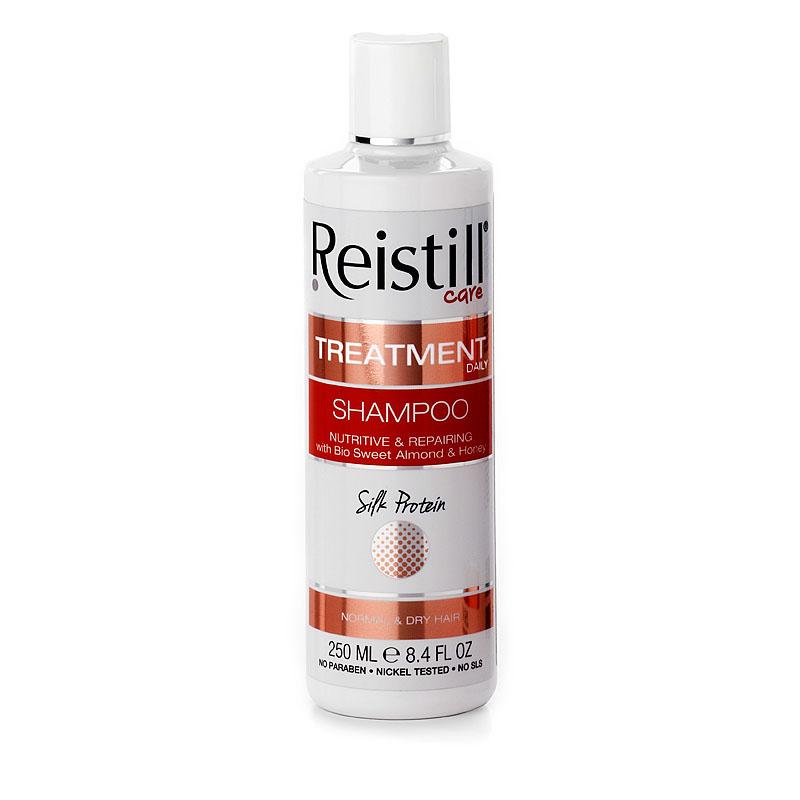 REISTILL Shampoo Nutritive & Repairing - Farmajoy