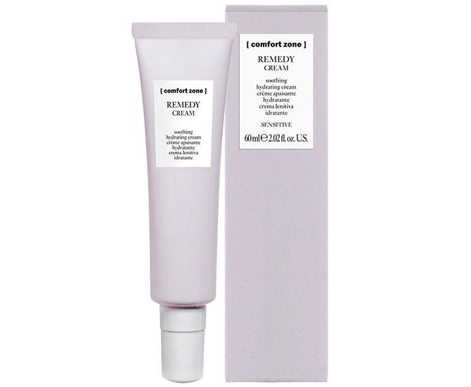 Comfort Zone Remedy Cream Crema Lenitiva Idratante 60 ml - Farmacielo