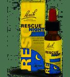 RESCUE ORIGINAL NIGHT SENZA ALCOL GOCCE 10 ML - DrStebe