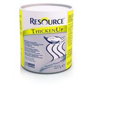 Resource Thickenup Neutro 227 g - Farmalilla