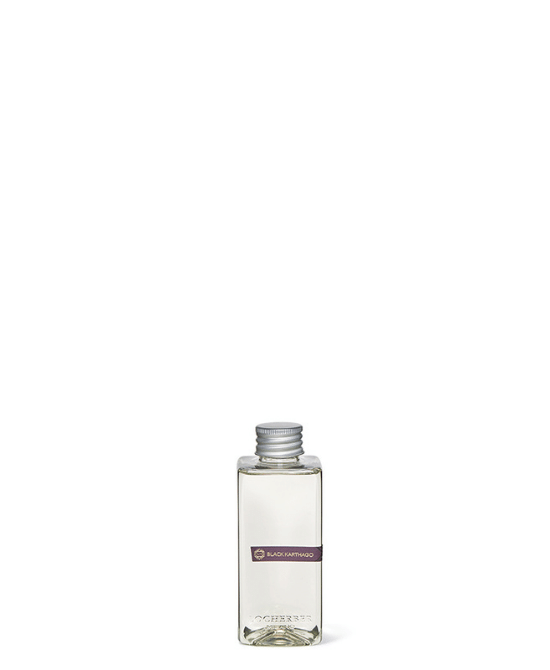 Ricarica Diffusore Black karthago 250 ml - keintegratore.com