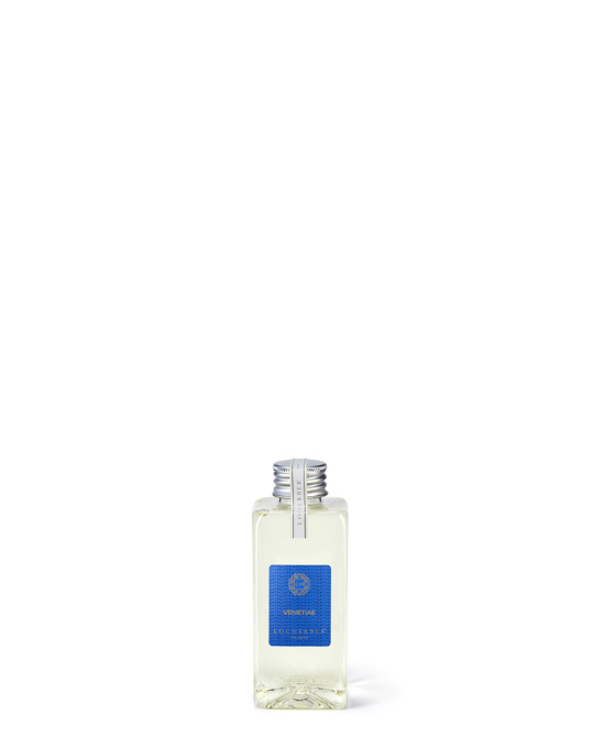 Ricarica Diffusore Venetiae  250 ml - keintegratore.com