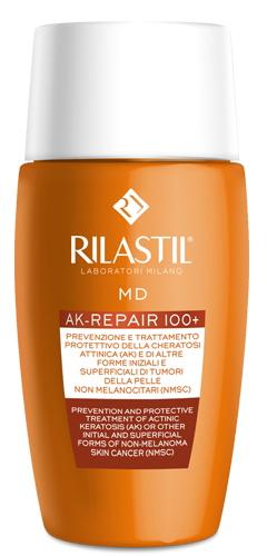 RILASTIL AK REPAIR 100 50 ML - Farmacia Centrale Dr. Monteleone Adriano