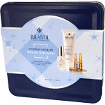 RILASTIL COFANETTO HYDROTENSEUR 1 RILASTIL HYDROTENSEUR GOCCE ELASTICIZZANTI 15 ML + 1 RILASTIL HYDROTENSEUR CREMA IDRATANTE 50 ML + 1 RILASTIL HYDROTENSEUR 3 FIALE 1 ML -  Farmacia Santa Chiara