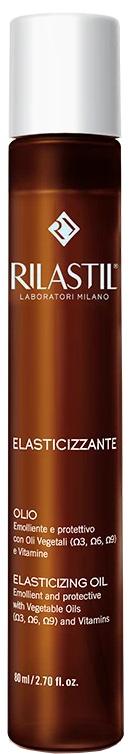 RILASTIL OLIO ELASTICIZZANTE 80 ML SPECIAL PRICE - Farmacia Centrale Dr. Monteleone Adriano